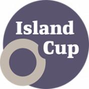 Island Cup (Новая Зеландия / Россия)