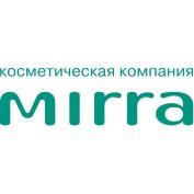 Mirra (Россия)