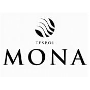 MONA (Польша)