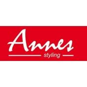 Annes (Польша)