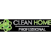 CLEAN HOME (Россия)