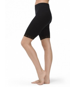 Norveg Soft Панталоны