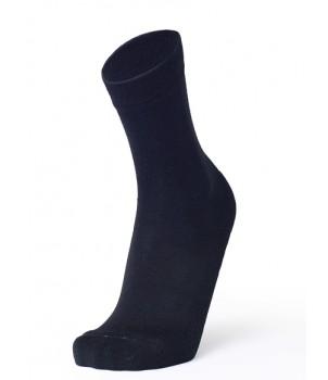 Norveg Носки мужские Silver Socks чёрные