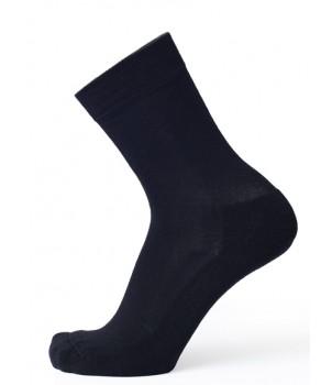 Norveg Носки женские Silver Socks