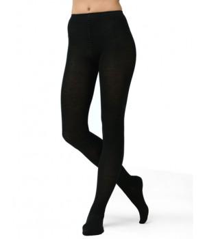 Norveg Wool+Silk Колготки женские