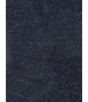 Norveg Soft Merino Wool Термоноски серый меланж