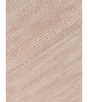 Norveg Soft Merino Wool Термоноски бежевый меланж