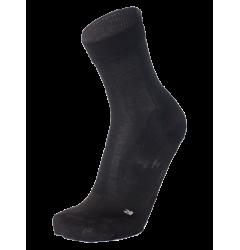 Norveg Термоноски женские Functional Merino Wool черные