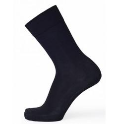 Norveg Термоноски мужские Merino Wool черные
