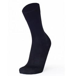 Norveg Термоноски женские Merino Wool черные